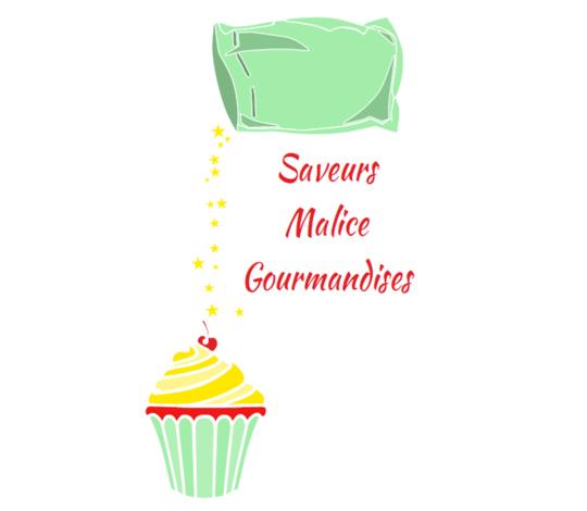 Logo_couleur-1438031515