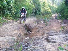 Moto_cambodge_3-1438051159