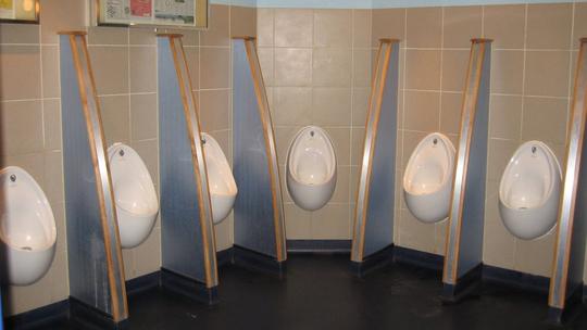 Toilettes_station_supe_rette-1438077553