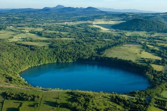 Lac_auvergne-1438077716