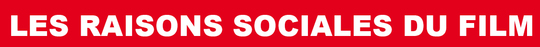 Raisons_sociales-1438082760