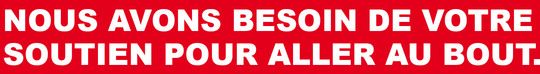 Besoin_de_vous-1438086258