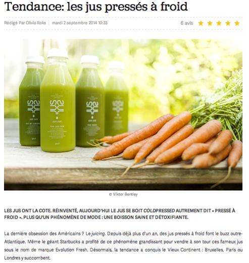 Presse_france-1438099120
