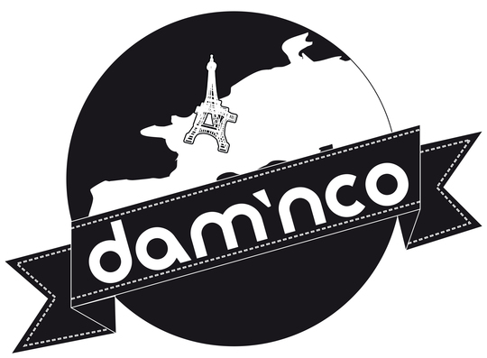 Damncoglobeb-1438109440