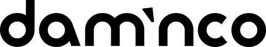 Damncotyponoir-1438111525
