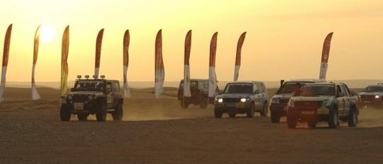 Rallye-des-gazelles-2013-7_-_copie-1438112667