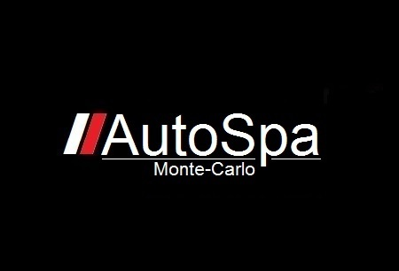 Autospa_monaco-1438117278