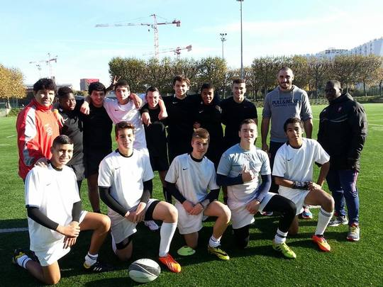 Equipe_up_rugby-1438164298