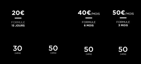 Formules-1438164919