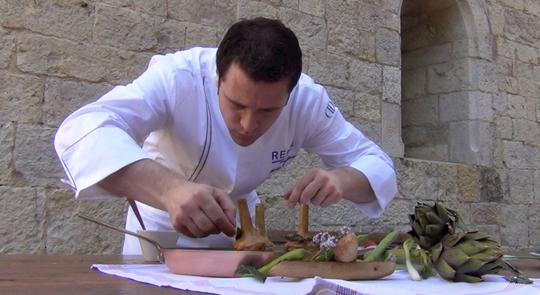 Chef_les_routes_gourmandes-1438168726