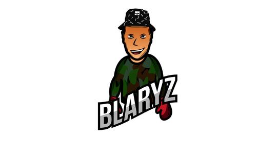 Logo_blaryz-01-1438177385