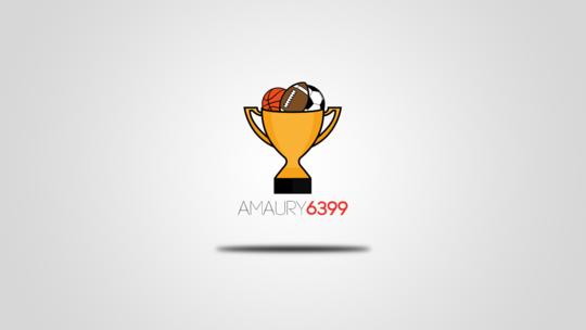 Logo-1438177400