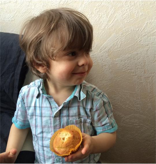 Muffin-1438196672