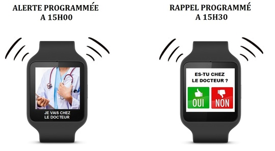 07589733-photo-smartwatch-39-1438243026