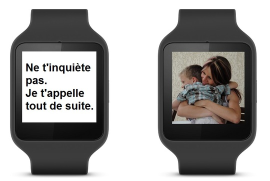 07589733-photo-smartwatch-35-1438249605
