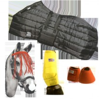 Protection-du-cheval-1438260356