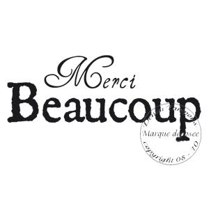 Tampon_merci_bea_4bbcef9ebac25-1438260832