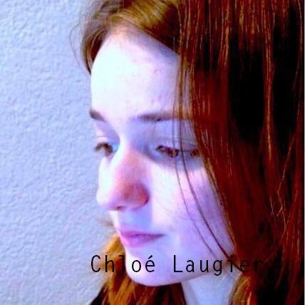 Chlo_-1438262038
