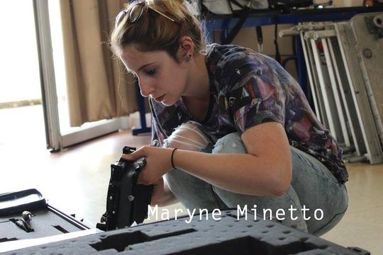Maryne1-1438262275