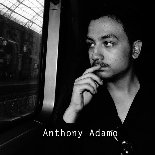 Anthony1-1438263519