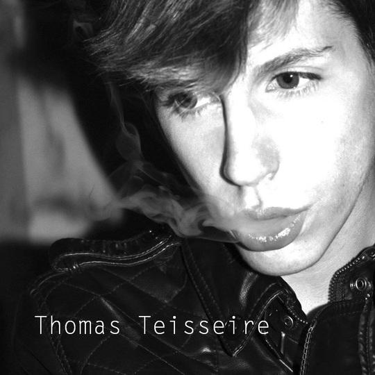 Thomas-1438263597