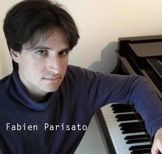 Fabien_parisato-1438263680