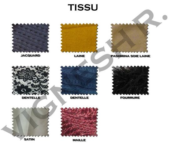Tissu-1438288373