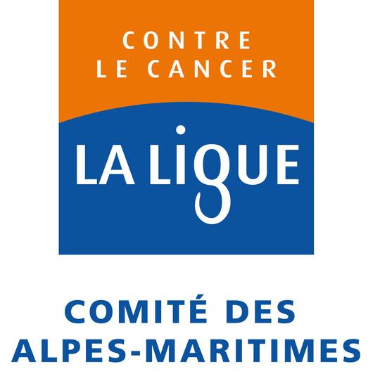 Ligue-1438339599