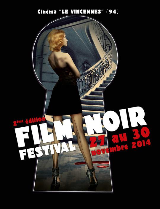 Affiche_-_filmnoirfest2014-1438341603