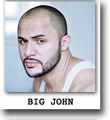 John-1438353285