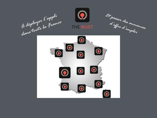 The_must_en_france-1438365840
