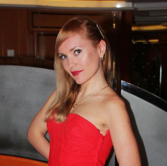 Olga-1438377327