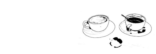 Coffee_cup_strip_right-1438418482