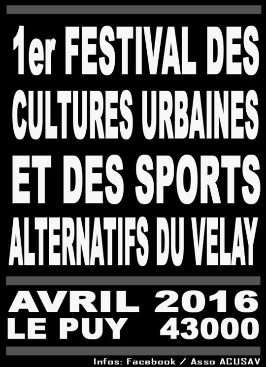 Affiche-street-en-velay_avril_2016-petit-1438434519