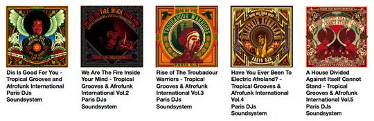 Albums-coffret-b-1438438360