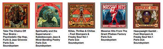 Albums-coffret-c-1438438384