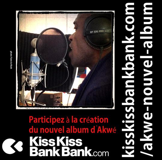Akwe_kisskissbankbank_promo-1438512151