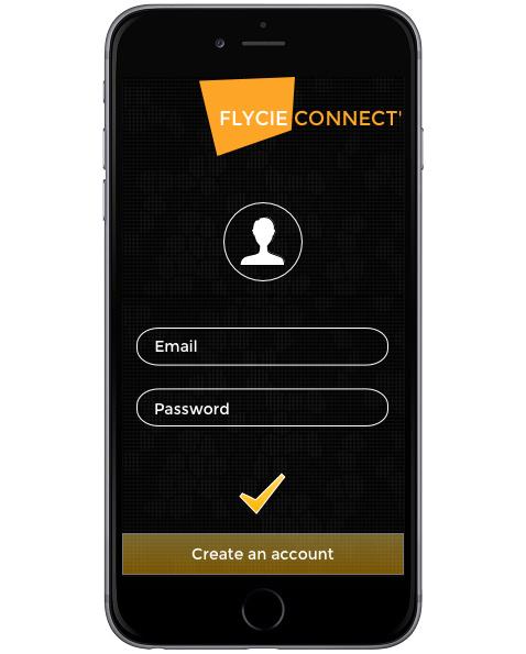 App_screen_1_-_login_eng-1438591171