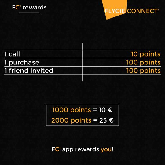 Les_points_fc__eng-1438591462