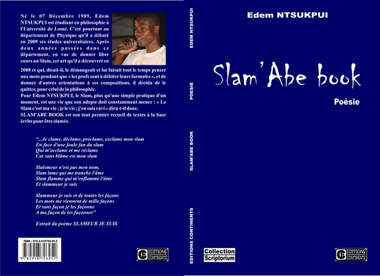 Couverture_slam_ab__book-1438605356