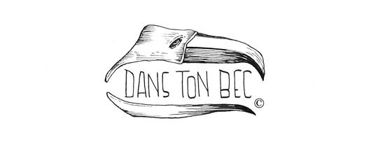 Dtb_logo_transp-1438620433