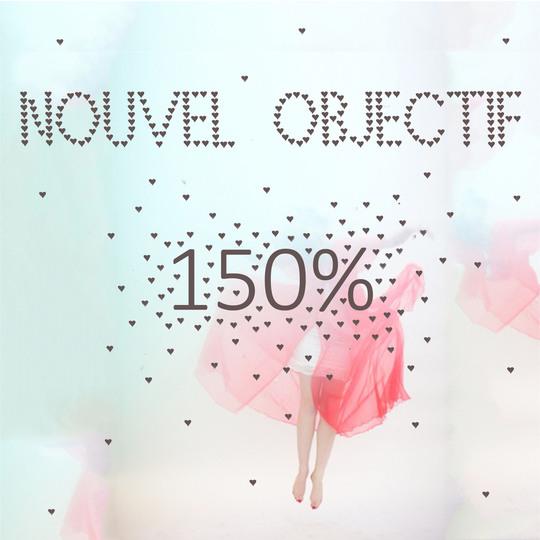 Nouvel_objectif_150_-1438700204
