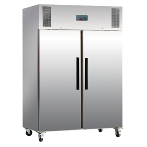 G595-polar-double-door-freezer-stainless-steel-1200ltr-1438706847