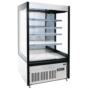 Gh268-polar-multideck-display-fridge-1m-1438706869