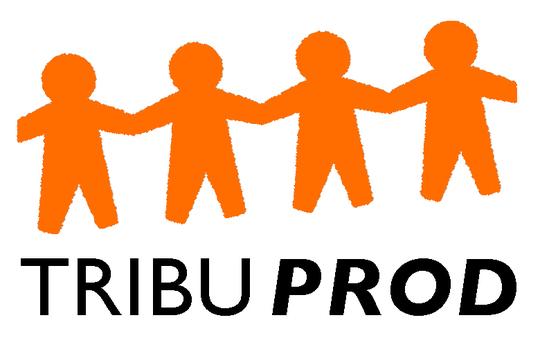 Logo_tribu_prod-1438774505