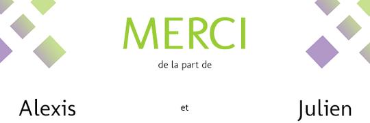 Merci_campagne-1438790944