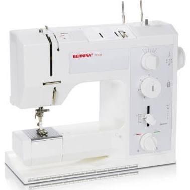 Shopping-1438843655