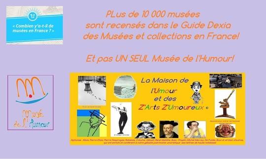 Nombre_de_mus_es_en_france-1438861704