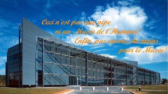 Banque_populaire_rennes_3-1438862095