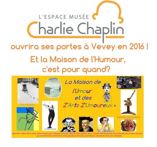 Chaplin__mus_e-1438862571